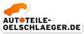 autoteile-oelschlaeger-de